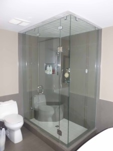 frameless-glass-shower-installation-surrey